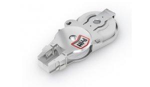 náplň do opravného strojku Pritt Refill Flex Roller, 6mm x 12m