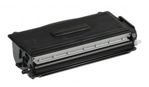 Brother TN-3060 - kompatibilní toner