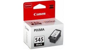 Canon PG-545 originální
