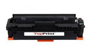 Canon CRG 046H - kompatibilní magenta topprint toner, XL kapacita