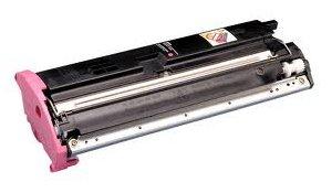 Epson S050035 - kompatibilní toner