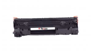 Canon CRG-726 - kompatibilní