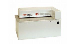 HSM ProfiPack 400 - Stroj na výrobu výplně z kartonů, 1vrstva, rychlost 8m/min
