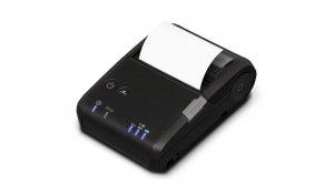 Epson TM-P20: Receipt, Wifi, Cradle, Adapter, EU