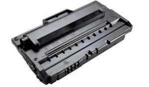 Ricoh 412477 - renovovaná černá barva do tiskárny type 2285, FX 200