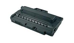 Xerox 109R00747 - kompatibilní tisková kazeta Phaser 3150 černá, XL kapacita 5.000stran