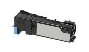 Dell 593-11037 - kompatibilní tonerová kazeta Dell 2150, 2155 žlutá