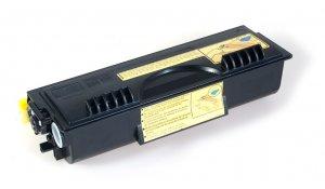 Brother TN-6600 - kompatibilní toner