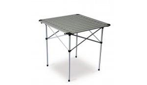 Stůl Pinguin Table S 70x70cm