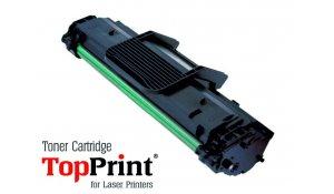 Samsung ML-1610D2 - kompatibilní tisková kazeta Topprint, ML1610, ML2010, SCX4521 černá