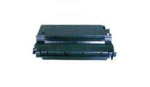 Canon E-30 - kompatibilní toner Topprint FC100, FC120, FC220