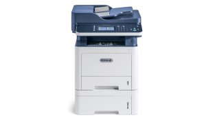 Xerox WorkCentre 3335,  (Print/Copy/Scan/Fax)