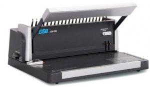 Kroužkový vazač DSB-CB 180