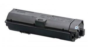 Kyocera Mita TK-1150 - kompatibilní toner s čipem