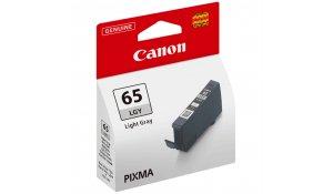 Canon CLI-65 Light Grey - NICHE originál