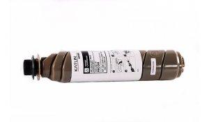 Ricoh 841769 - kompatibilní toner Ricoh MP2501, MP2001