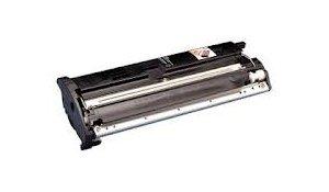 Konica Minolta P1710-4710-01 - kompatibilní toner MC 2200 black