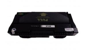 Ricoh 407166 - kompatibilní toner SP100, SP112