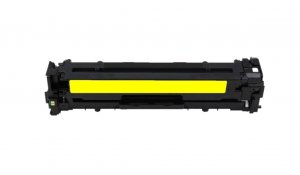 Canon CRG-716Y - kompatibilní toner