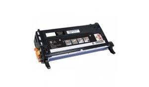 Lexmark X560H2KG - kompatibilní tisková kazeta X560 černá na 10.000stran