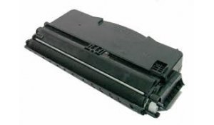 Lexmark 12016SE - kompatibilní černá tisková kazeta E120 na 2000stran
