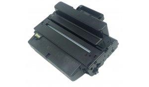 Dell B2375 - kompatibilní černá tonerová kazeta XL kapacita