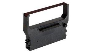 Star SP 200 - kompatibilní barvící páska černá