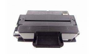 Samsung MLT-D205L - kompatibilní toner 205L, ML3310, 3710, SCX 4833, SCX 5637, XL kap.