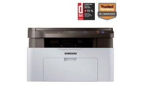 Samsung SL- M2070W MFP, 20 ppm,1200x1200, NFC,WiFi