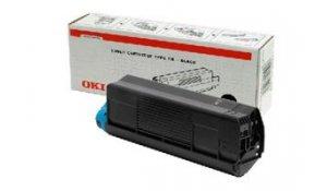 Cyan toner do C510/511/530/531/MC561/562 originální
