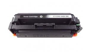 Canon CRG 046H BK - kompatibilní černý toner, XL kapacita
