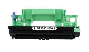 Brother DR-1030 - kompatibilní válec DR1000, DR1030, DR1050 na 10.000stran