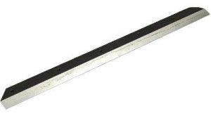 Náhradní nůž ke stohové řezačce Ideal 4305