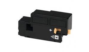 Xerox 106R01634 - kompatibilní tisková kazeta Phaser 6000, 6010 černá, na 2.000stran