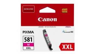 Canon INK CLI-581XXL M originální