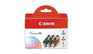 Canon CLI8 MultiPack - originální