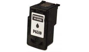 Canon PG-510 - kompatibilní cartridge