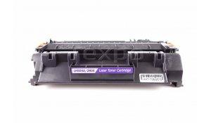 HP CE505A - kompatibilní toner