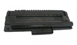 Xerox 109R00725 - kompatibilní toner Phaser 3120, 3130, 3121 černá, na 3.000stran