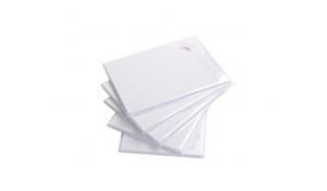 Fotopapír lesklý, 10x15cm, 240g/m2, 50 listů