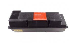 Kyocera Mita TK-320 - kompatibilní tonerová kazeta a odpadní nádobka