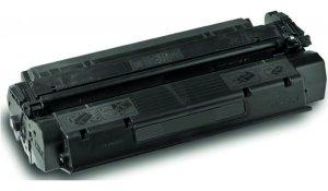 Canon CRG-T - kompatibilní černá tisková kazeta