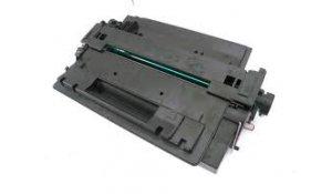 Canon CRG-724H - kompatibilní toner