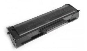 Dell 59311108 - kompatibilní černá tisková kazeta B1160, B1165