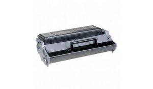 Lexmark 12S0300 - kompatibilní černá tisková kazeta E220 na 6000stran