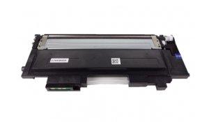 Samsung CLT-K404S - kompatibilní černý toner Xpress C430W, C480, C480FW, C480W, C480FN