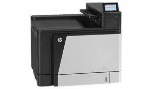 HP Color LaserJet Enterprise M855dn /A3, 46/46ppm