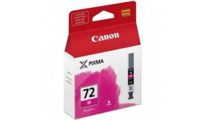 Canon PGI-72 M, purpurová originální