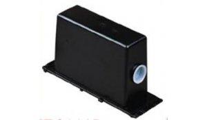 Canon NPG-5 - kompatibilní toner černý
