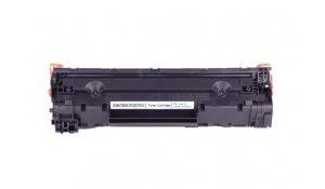 HP CE285A - kompatibilní tonerová kazeta s hp 85A